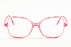gg113-rosa-bubble